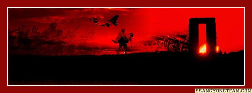 170638513152100 18 mart canakkale zaferi sehitler aniti 56ebbe64d04ab - Çanakkale zaferimizin 101. yıldönümü kutlu olsun
