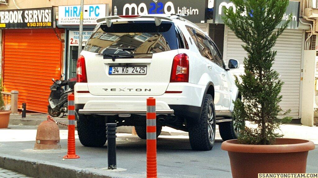 20160605120315 1024x576 5753ed6a80ab8 - SsangYong Araçlarımızın Güzel Resimleri