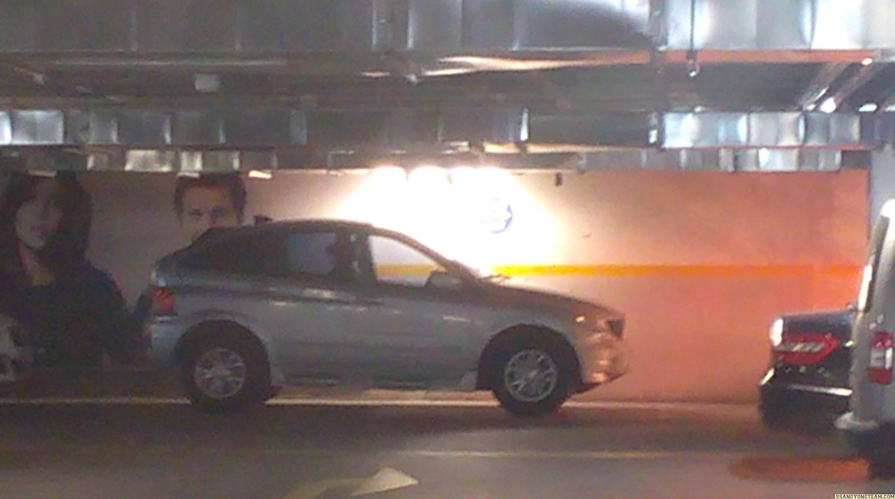 img20160216104237 5753eb65719cc - SsangYong Araçlarımızın Güzel Resimleri
