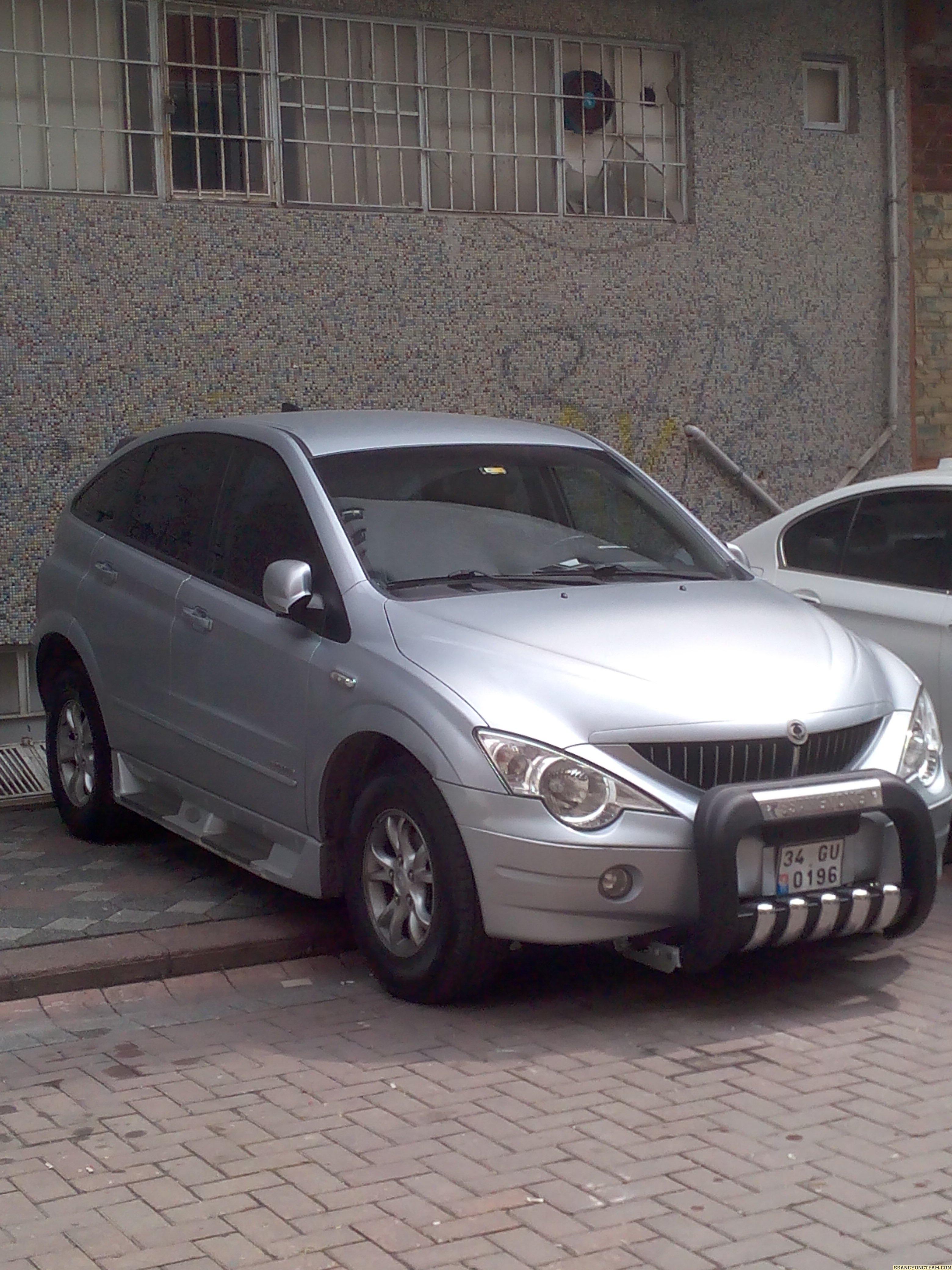 img20160412123045 5753eb7fd0e03 - SsangYong Araçlarımızın Güzel Resimleri